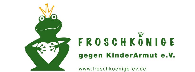 über-uns-logo